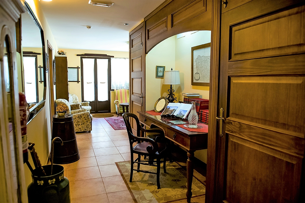 HOTEL-FONTEVERDE-THE-GOOD-TRAVELLER-Espacios-Comunes-19