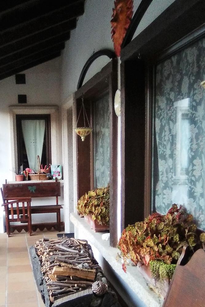 HOTEL-FONTEVERDE-THE-GOOD-TRAVELLER-Patio-Exterior-34